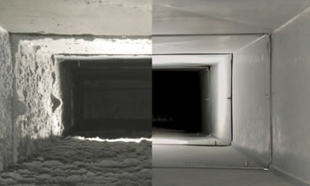 Air Duct Cleaning in Durham Air Duct Services in Durham Air Conditioning Durham NC