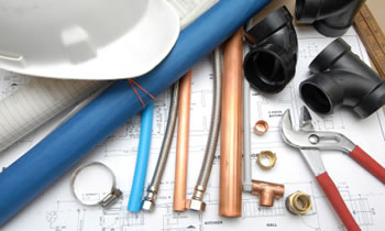 Plumbing Services in Hillsborough NC HVAC Services in Hillsborough STATE%