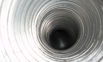 Dryer Vent Cleanings in Durham Dryer Vent Cleaning in Durham NC Dryer Vent Services